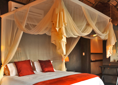 EZULWINI  RIVER LODGE rooms