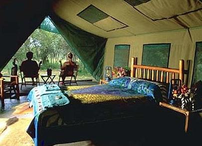 Kwa Mbili Game Lodge1