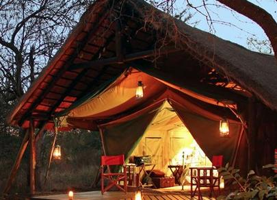 Kwa Mbili Game Lodge2