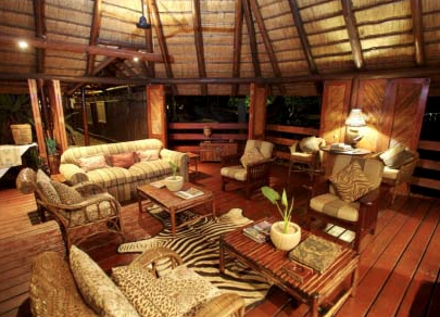kapama buffalo camp 1