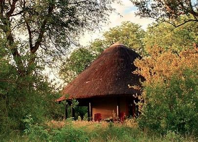 motswari camp 1